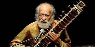 Ünlü müzisyen hayatını kaybetti!