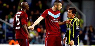 Belözoğlu'na hapis istemi