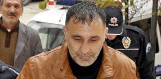 Falçatayla yaralamaya 10 yıl hapis