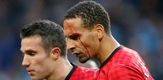 Ferdinand kanlar içinde