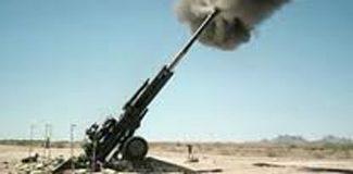 Kuzey Irak bombalanıyor