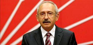 Kılıçdaroğlu'ndan İmralı açıklaması