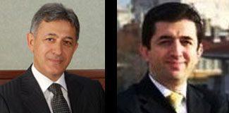 SPK Başkanlığı Ankara'yı karıştırdı