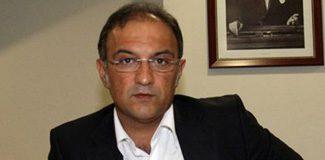 G.Saray ve Trabzon'a cevap