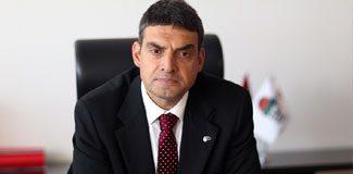 CHP Afyon şehitlerini unutmadı