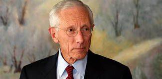 İsrail'de sürpriz istifa