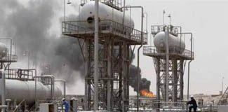 Petrol devine ultimatom