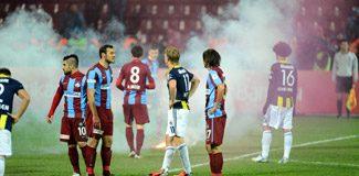1461 Trabzon'a ceza