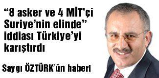 CHP Milletvekili ortaya attı, Dışişleri Bakanı yalanladı ama…