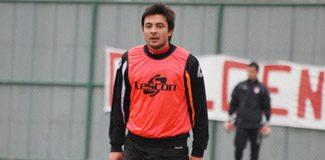 Adana Bayer'i transfer etti
