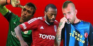 Süper Lig'in en değerlisi kim?
