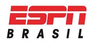 ESPN'de Süper Lig dönemi!