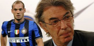 Inter'den flaş açıklama