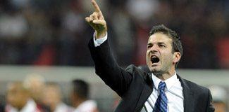 'Sneijder'e ihtiyacı var'