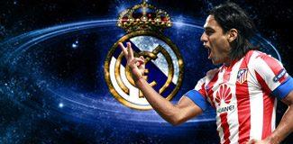 La Liga kaynıyor!