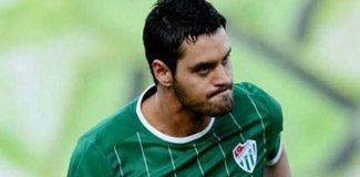 Pinto'dan iddialı açıklama