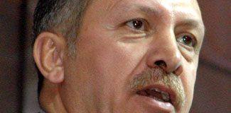 Erdoğan: Savaşa hazırız