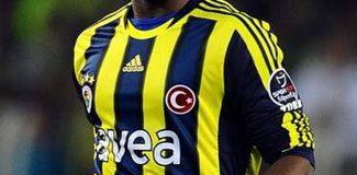 'Sneijder de kim?'