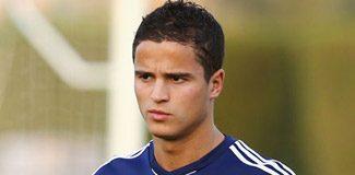 Schalke'de şok sakatlık