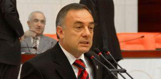 'Gizli tanık Öcalan mı?'