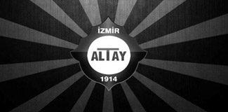 Beşiktaş iddiasına sert tepki