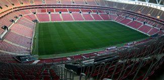 Galatasaray'da büyük müjde
