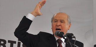 'AKP, ecdat tokadını yemelidir'