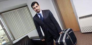 'Gülen'i bitirme kararı 2004 MGK'da alındı'