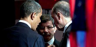 AKP'nin kirli sırları açığa çıktı