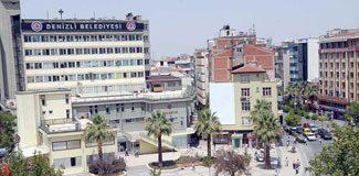 AKP aile belediyesi