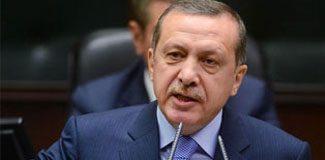 Erdoğan atamalar için tarih verdi