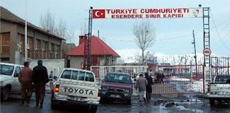 Devlet PKK'ya KDV ödemiş