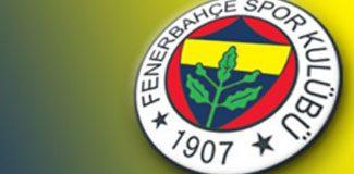 Fenerbahçe'ye derbi cezası