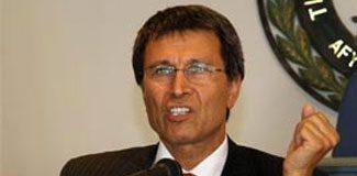 'PKK bile sözde mahkemelerinde Türkçe yargılama yapıyor'