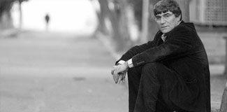 BDP'den Hrant için önerge