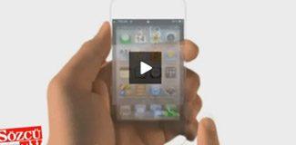 İşte iPhone 6