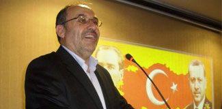 AKP'de kabine değişikliği çatlağı!