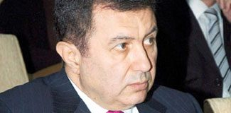 Turkcell'de şok karar