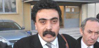 ÇHD Genel Başkanı gözaltına alındı