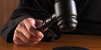 Mahkemede Kürtçe savunma