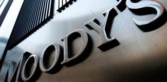 Moody's'ten yorum yok