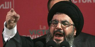 Türkiye'yi kızdıracak Hizbullah iddiası