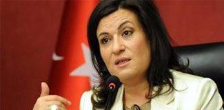 'Türkiye'deki derin devlet askeriyedir'