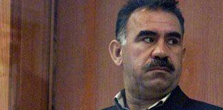'AKP'nin gizli ortağı Öcalan'