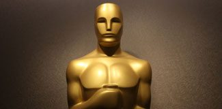 85. Oscar adayları açıklandı