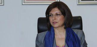 Türkiye'de gazeteciler bedel ödüyor