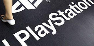 Sony'e 'PlayStation' cezası