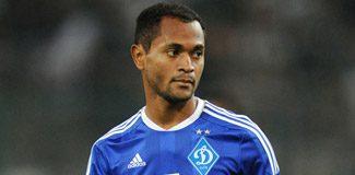 Schalke gaza bastı