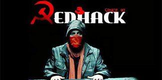 RedHack'ten iki skandal belge daha