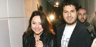 Reza Zarrab'ın altın külçeleri havalimanını karıştırdı